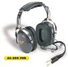 AvComm AC-200V2 PNR Headset