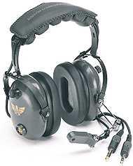 avcomm ac 454 pnr w ptt headset