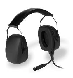 LightSpeed APD Mark II/C ANR Headset