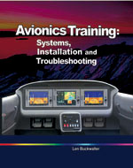 Avionics Training: Systems, Installation & Troubleshooting