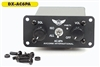 DX-AC6PA Aviation Intercom