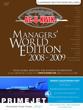 AC-U-KWIK Global CD ROM