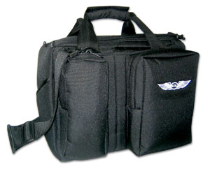 ASA Trip Flight Bag