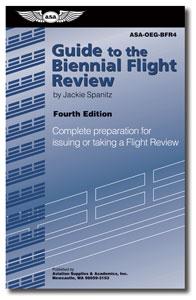 BFR Study Guide - Yarnell Aviation - Los Angeles Flight ...