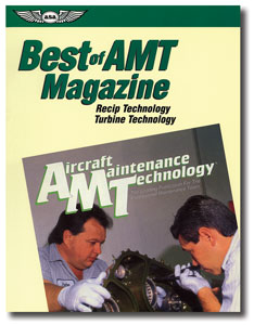 Best of AMT Magazine: Powerplant