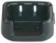 Overnight Desktop Charger Cradle for VXA-300