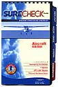 Surecheck Checklists