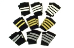 Epaulets Shoulder Boards