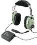 David Clark Headset H10-13X