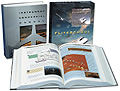 FliteSchool Instrument Pilot Aviation Software and GFD Instrument/Commercial Textbook