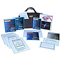 Jeppesen Helicopter Private/Commercial Standard Training Kit