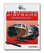 A&P Technician Airframe Workbook