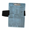 IFR Clipboard with leg strap JS626011