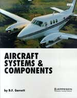 Aircraft Systems & Components