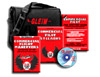 Gleim Commercial Pilot Flight Training Kit