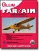Gleim FAR/AIM
