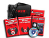 Gleim Instrument Pilot Flight Training Kit