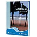 Jeppesen Meteorology