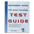Instrument Airman Knowledge Test Guide
