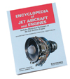 Encyclopedia of Jet Aircraft & Engines