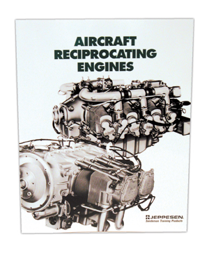 Aircraft Reciprocating Engines