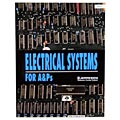 Electrical Systems For A&Ps