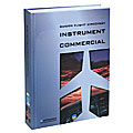 Instrument/Commercial Manual