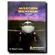 Jeppesen Aviation Weather Manual