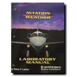 Aviation Weather Lab Manual