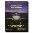 Aviation Weather Lab Manual