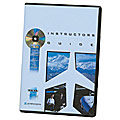 Jeppesen Flight Instructor's Guide CD
