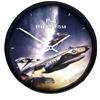 Aircraft Wall Clock - F4 Phantom