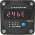 Digital Temperature Gauge M303