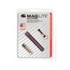 Maglite Solitaire