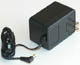 Transceiver Charger, 120 Volt 12 Hour for VXA-150