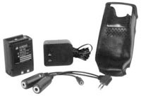 ICOM A22/A3 Sport Upgrade Kit