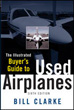 Buyer's Guide to Used Airplanes