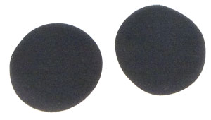 Telex Replacement Ear Cushions (for Airman 750/760)