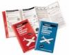 Visualized Flight Maneuver Handbooks