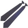Professional Pilot Neck Tie - Clip On