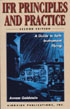 IFR Principles & Practice
