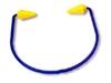 E-A-R Caboflex Hearing Protectors