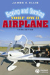 Buying & Owning Your Own Airplane
