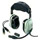 David Clark H20-10XL Headsets
