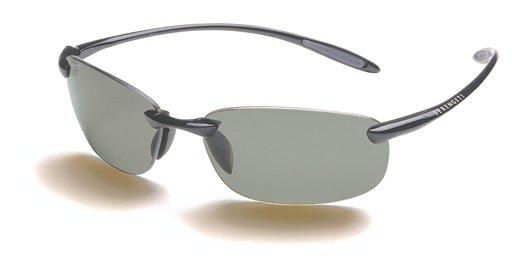 Aviation Sunglasses  nuvola aviation sunglasses