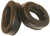 Ear Seals for Telex 500 Aviation Headset