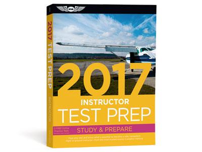 Study Guide For Iaai Cfi Test - Pcimmesir