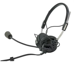 Telex Airman ANR 850 Headset