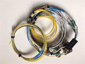 FL760AHarness flightline fl 760a harness flightline fl-760 wiring harness at fashall.co