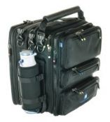 Brightline B7 Echo Flight Bag